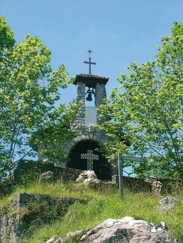 santa-barbara-ermita